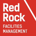 Red Rock Facilities Management